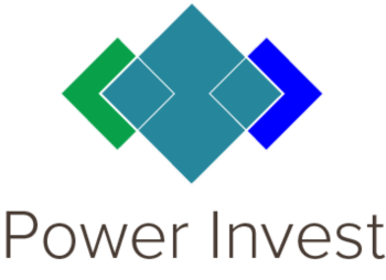 Power Invest