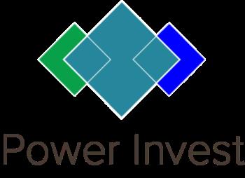 Power Invest